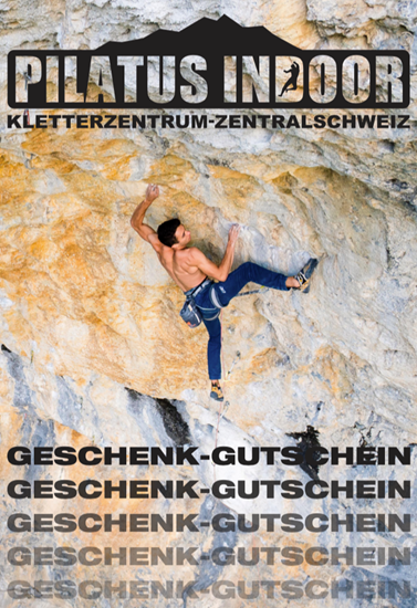 Picture of Gutschein freier Betrag